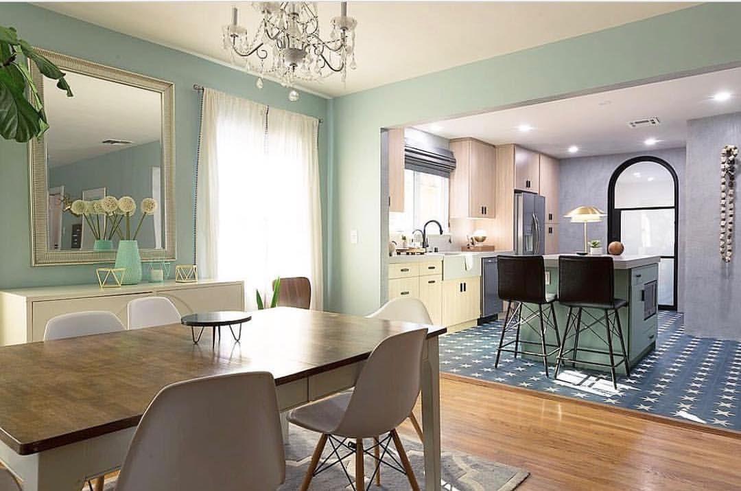 10+ Most Popular Palladian Blue Living Room