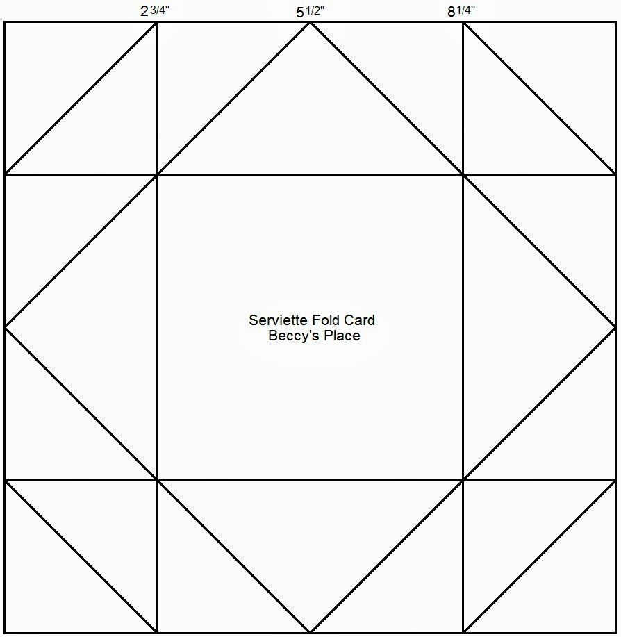 Free Place Card Template 6 Per Sheet Fresh Beccy S Place ...