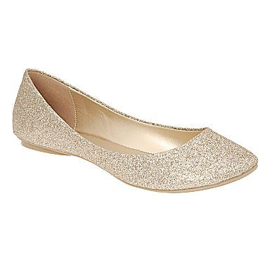 517c26037044 Call It Spring™ Esparaza Ballet Flats - jcpenney