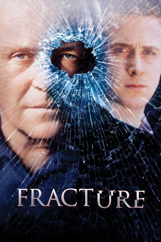 Ver Hd Online Fracture P E L I C U L A Completa Espanol Latino Hd 1080p Ultrapeliculashd Fracture Completa Fracture Movie Crime Movie Movie Posters