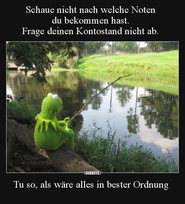 Pin Von Melanie Fischer Auf Mupets Lustige Zitate Und Spruche