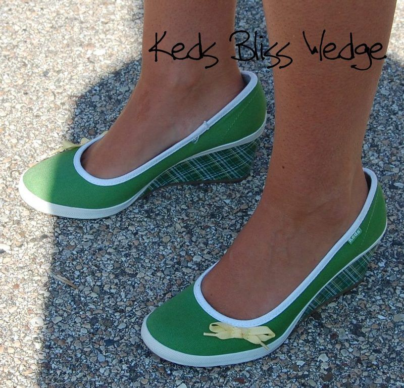 keds wedge supercute shoes keds