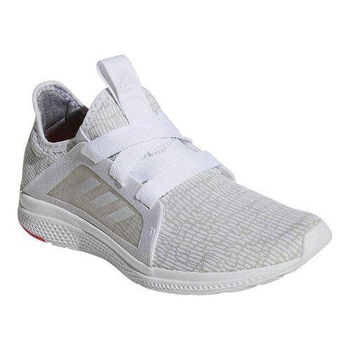 391c89720 Women s adidas Edge Lux Running Shoe Running Shoes