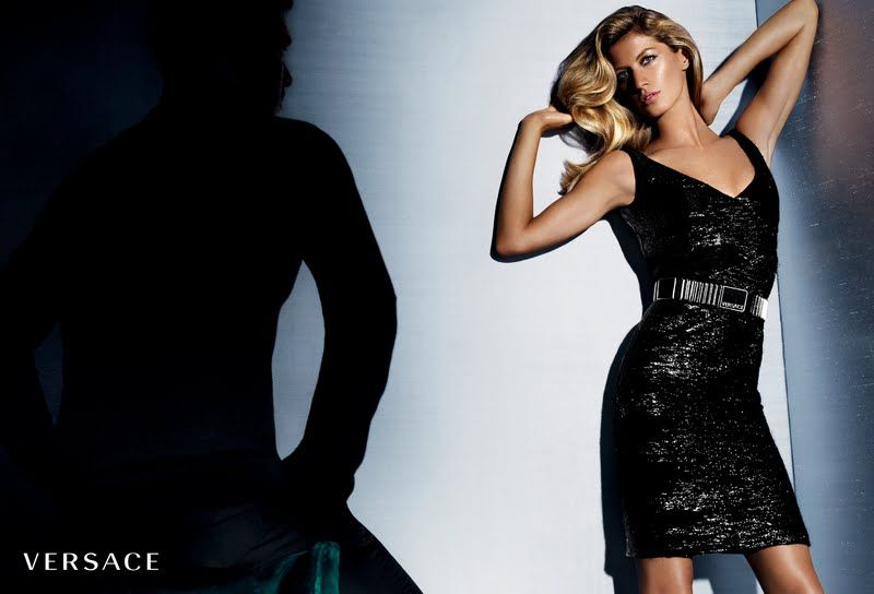 Gisele by diesel white dress.