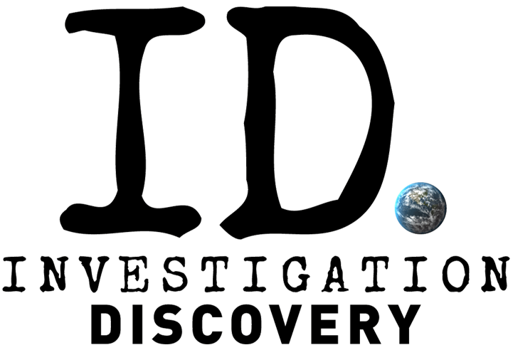 Chilly Halloween Programming On Discovery Id Investigation