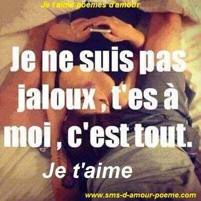 Valentines Day Quotes Je Taime Poèmes Damour Citation
