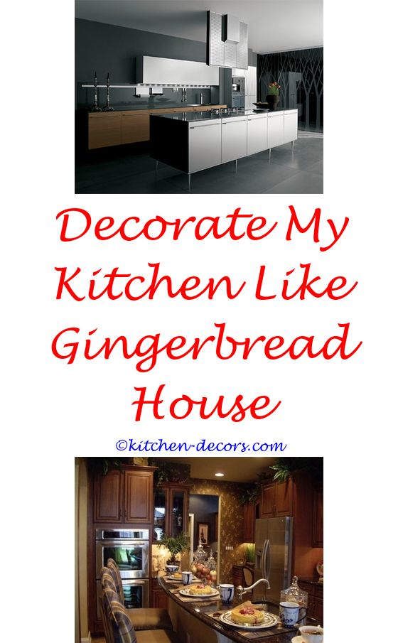 Kitchen Design Tool   Free standing kitchen cabinets, Standing ...