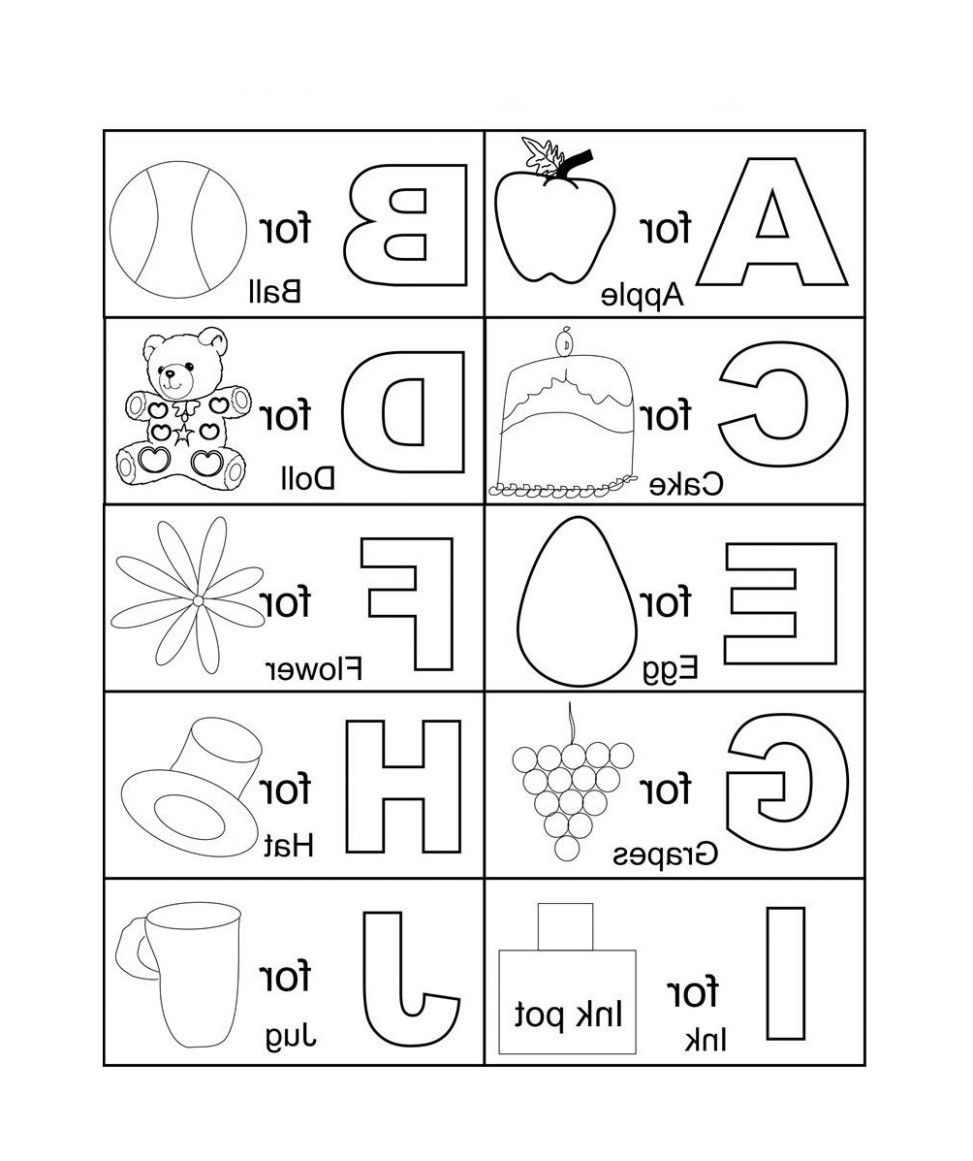 The Truth About Free Printable Alphabet Coloring Pages A Z Is About To Be Revealed Coloring Alphabet Coloring Pages Abc Coloring Abc Coloring Sheets