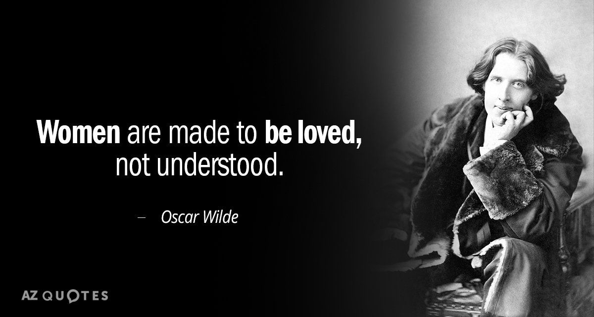Pin By Blue On Oscar Wilde Funny Quotes Fun Quotes Funny Quotes