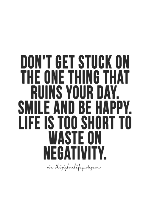 More Quotes Love Quotes Life Quotes Live Life Quote Moving On Quotes Awesome Life Quotes Visit T Life Quotes To Live By Life Is Hard Quotes Hard Quotes