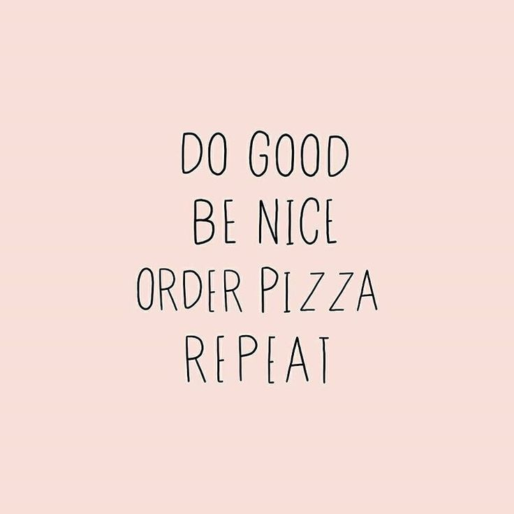 """Pizza pizza pizza Printable Happies (@printablehappies) on Instagram: """"Raise your hand if you're down for a pizza party! ️"""""""