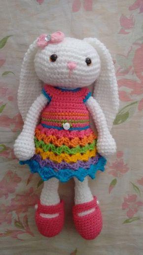 Blog - Little Bear Crochets | 515x290