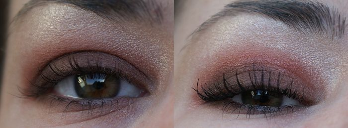 Review: Rimmel Glam'eyes HD #022 en #025 | Oh Fashion