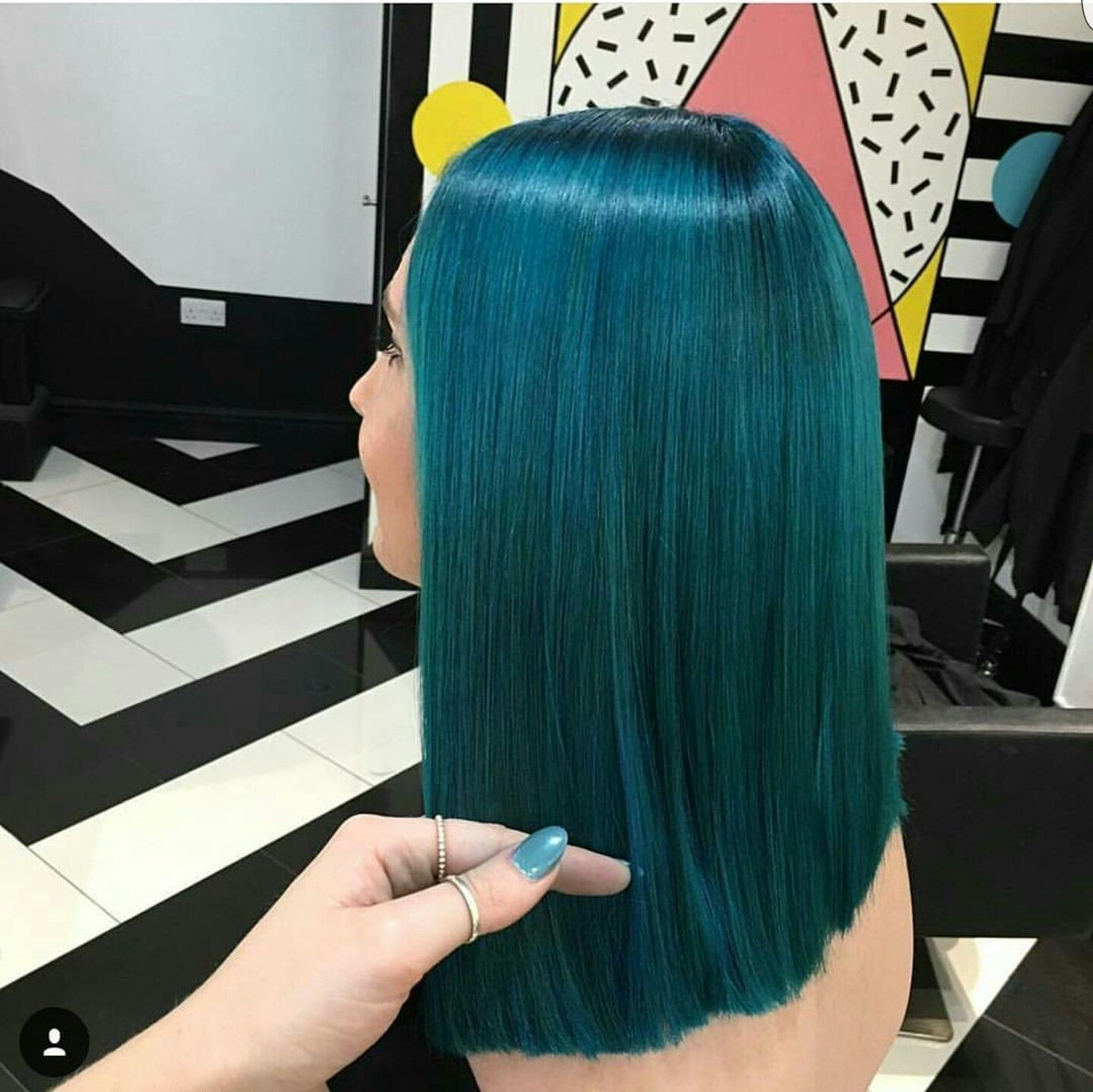 Erianasavagee color it pinterest hair coloring hair style and