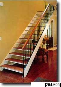 Check Out Stairways Inc And Our Photo Gallery Of Some Of Our Past  Residential, Commercial, And Industrial Projects.