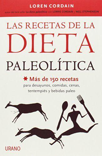 dieta paleolitica crossfit pdf
