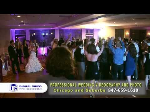 The Horah Dance A Fun Festive Dance For All Guest At The Wedding Reception Jewish Wedding Dance Wedding Reception Music Wedding Dance