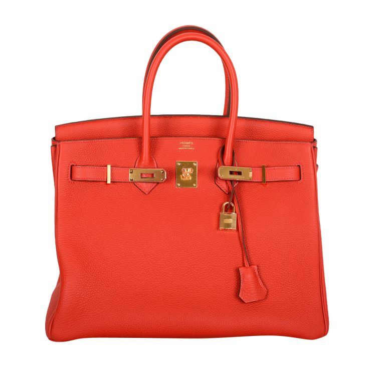 8a32eb68d05 How Much Is Birkin Bag   Why Does A Hermes Birkin Bag Cost So Much ...
