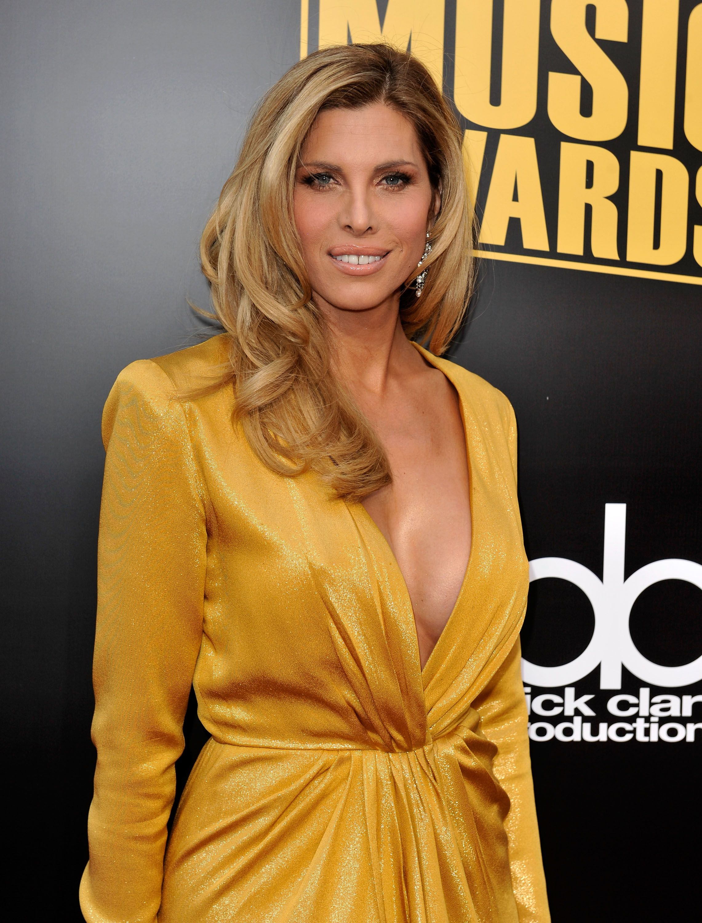 candis cayne before after pictures