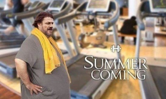 Check Out The Best Memes With Funny Summer Is Coming MEME From The Most  Awesome Funny Summer Is Coming MEME