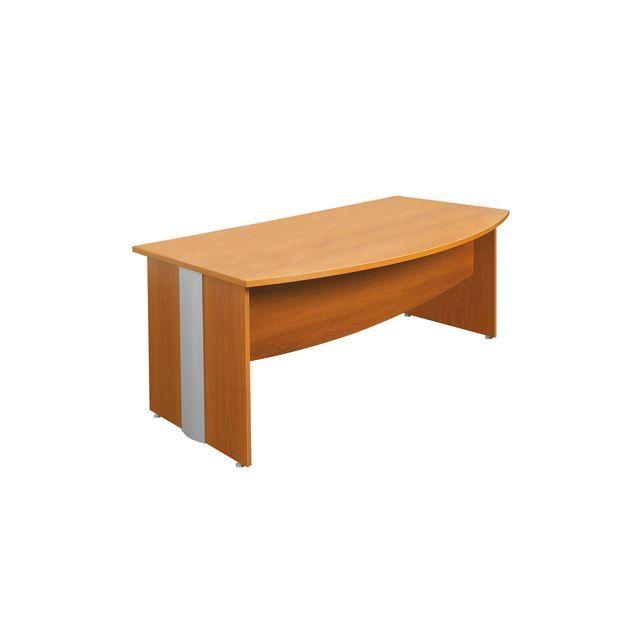 Chaise Bureau Pliante Confortable