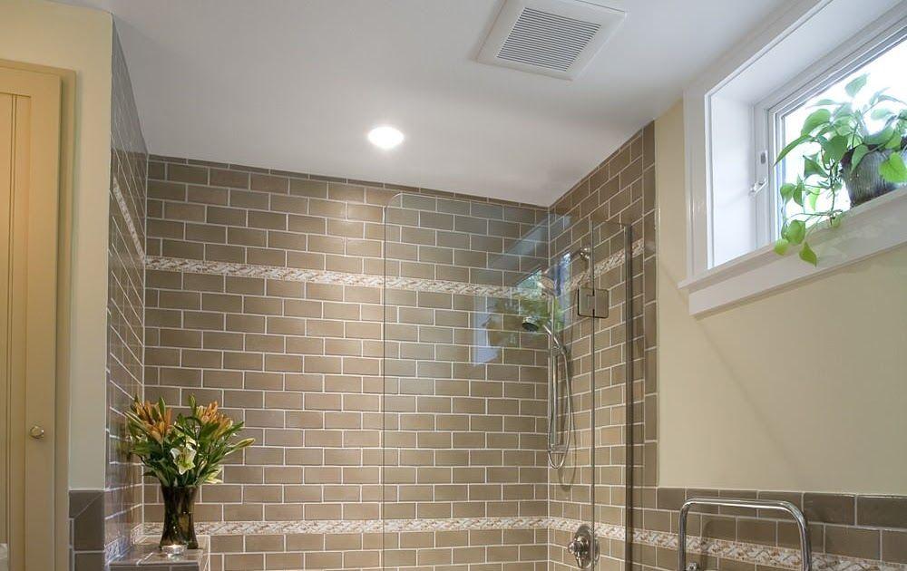 Image Result For Bathroom Tile Ideas Lowes Image Result For Bathroom Tile Ideas Image Result For Bathroom Tile Ideas Imag Tile Bathroom Bathroom Shower Tile