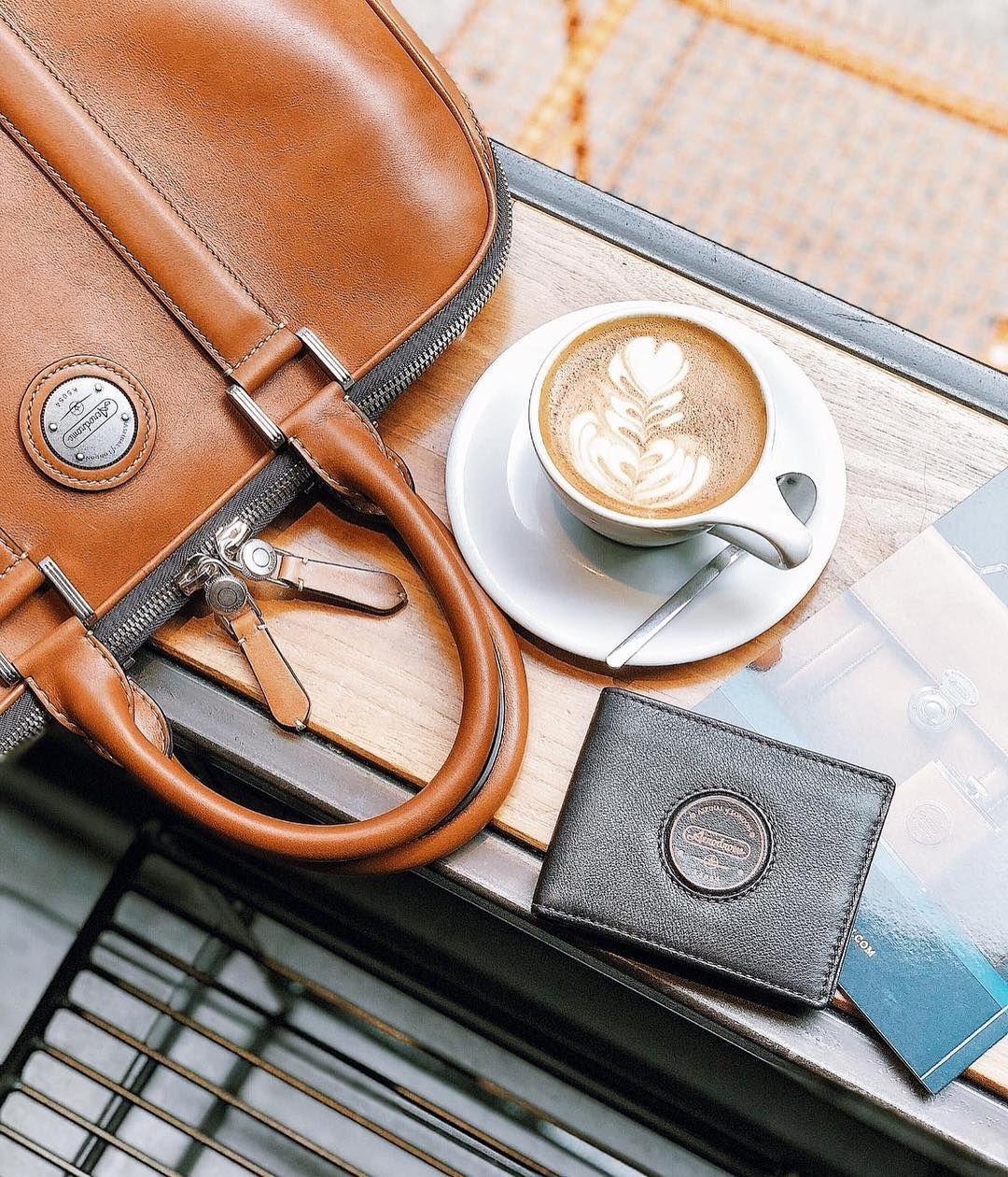 00d702ef4f Pánská taška Aspinal of London