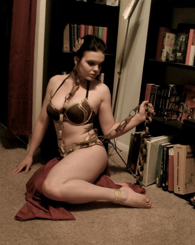busty-cosplayer-naked