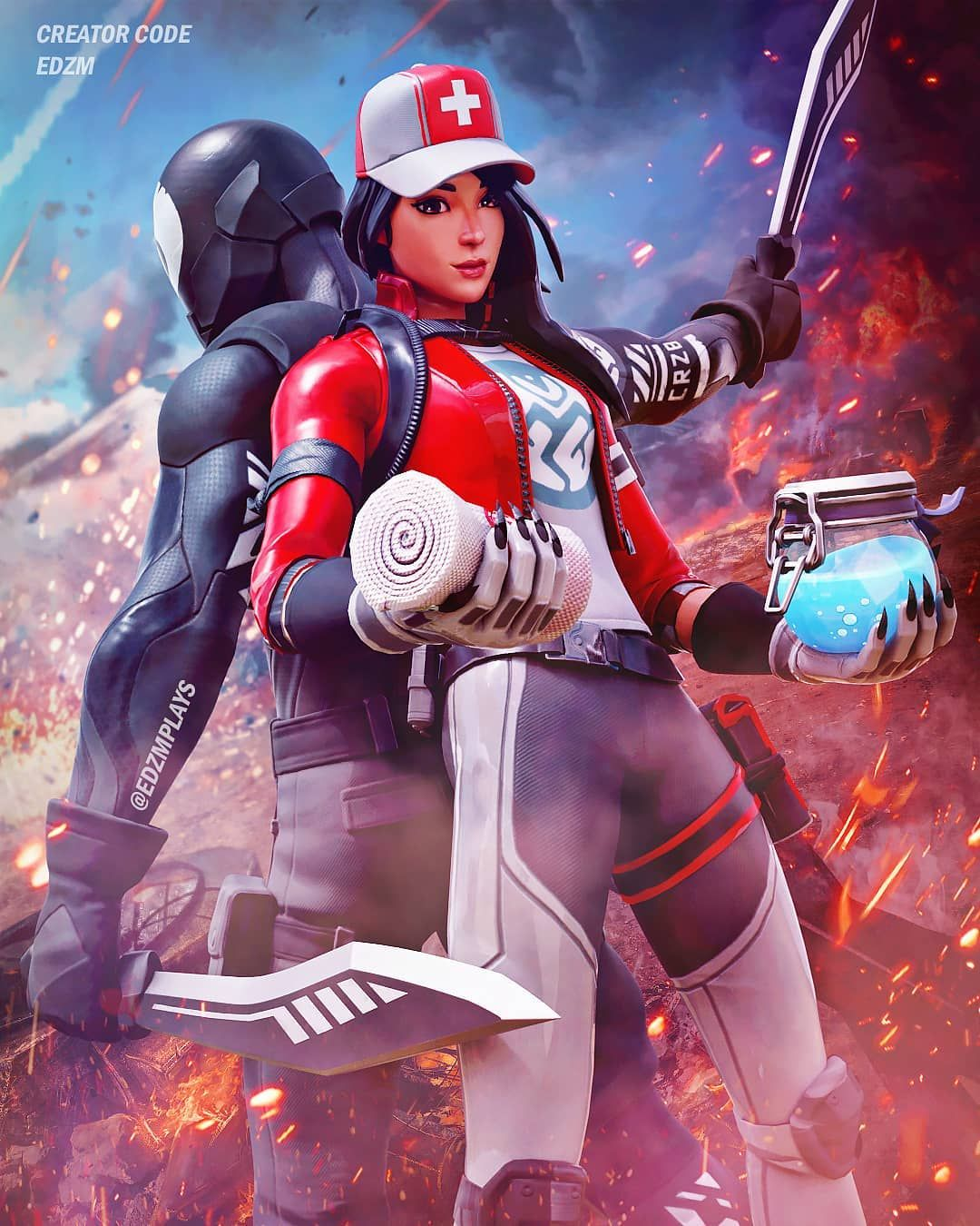 Pin By Jonathan Riley On Fortnite Best Gaming Wallpapers Gaming