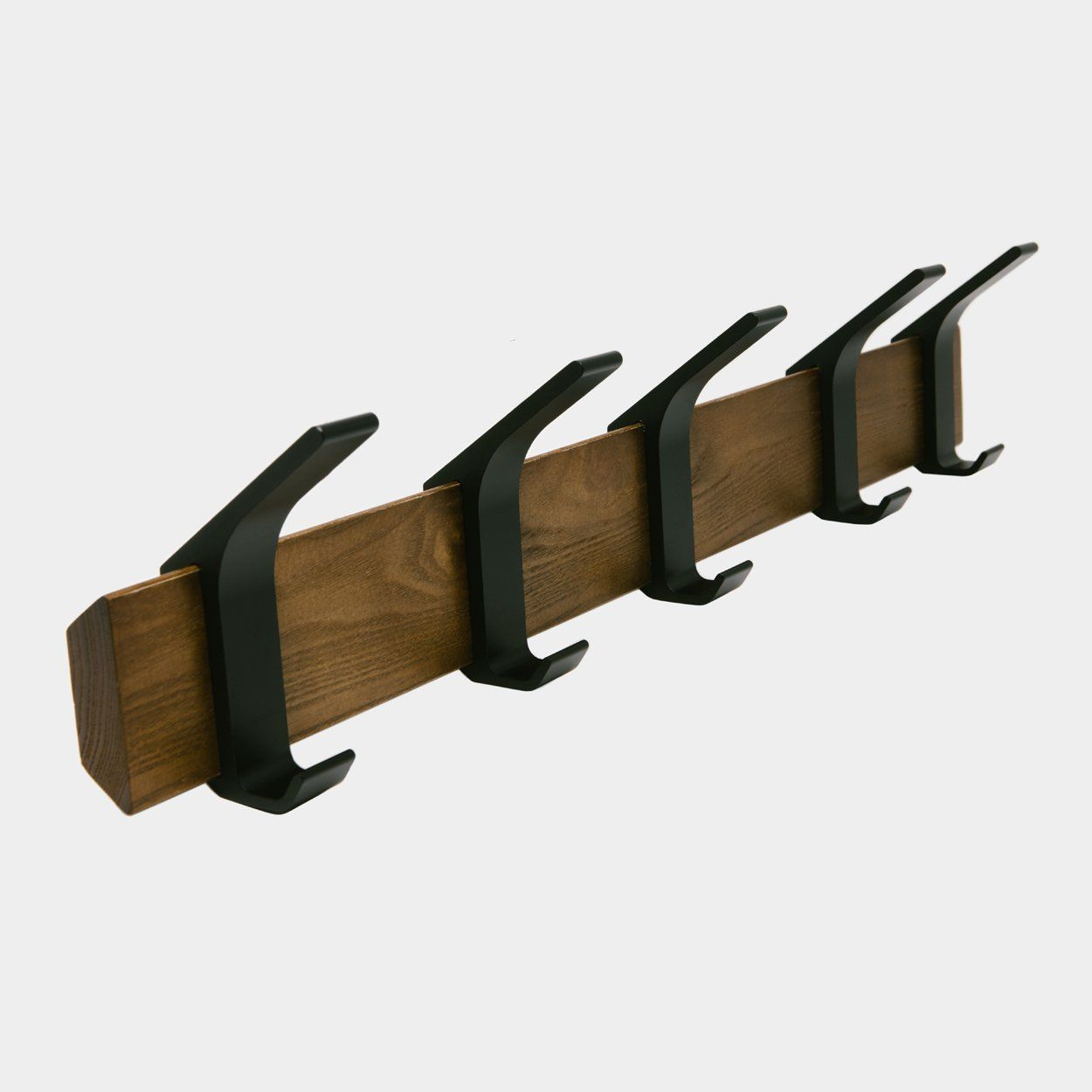 Rin Wall Mounted Coat Hanger Shop In 2020 Wall Mounted Coat Hanger Coat Hanger Hanger