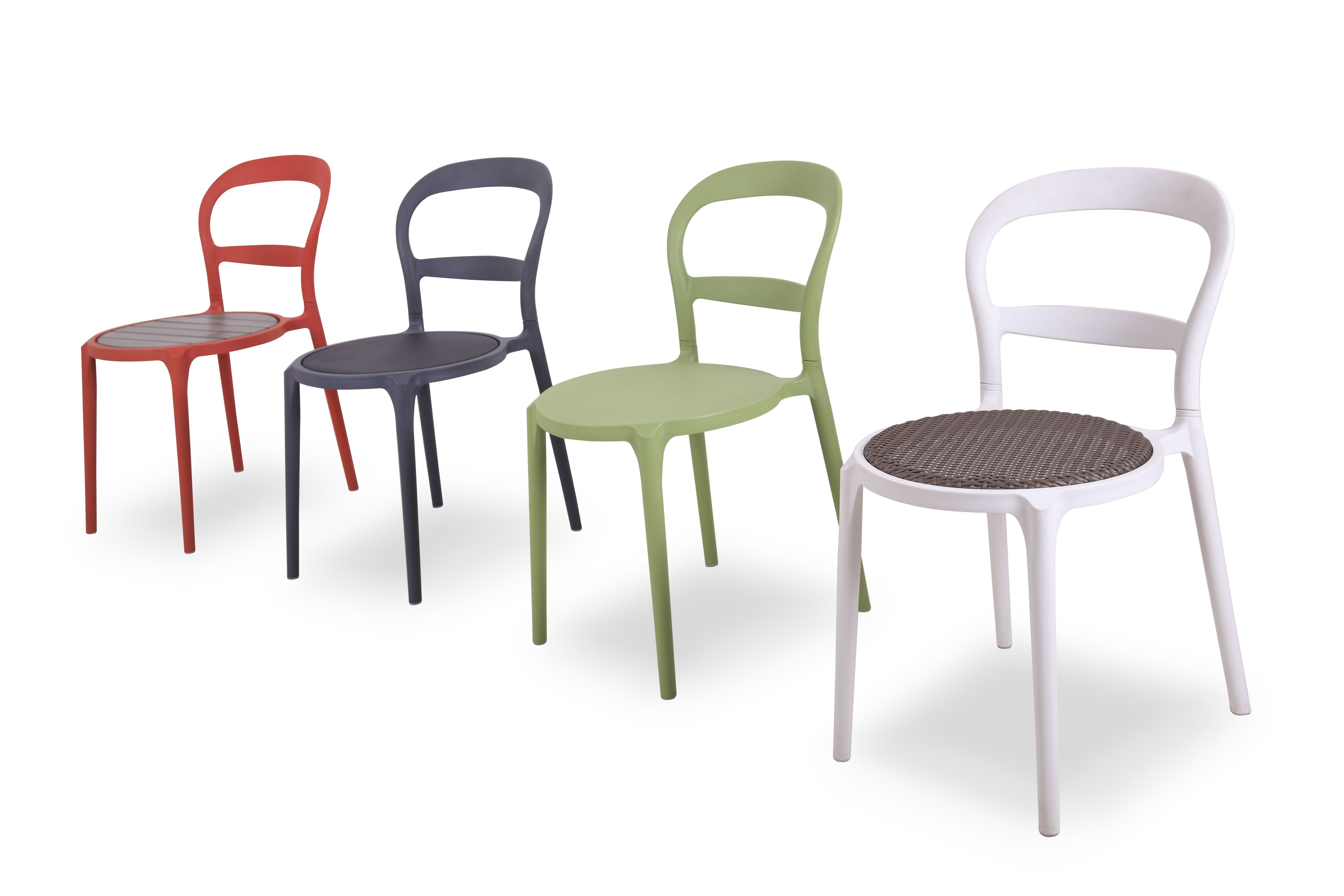 Superieur Contract Furniture · Heather Chairs.