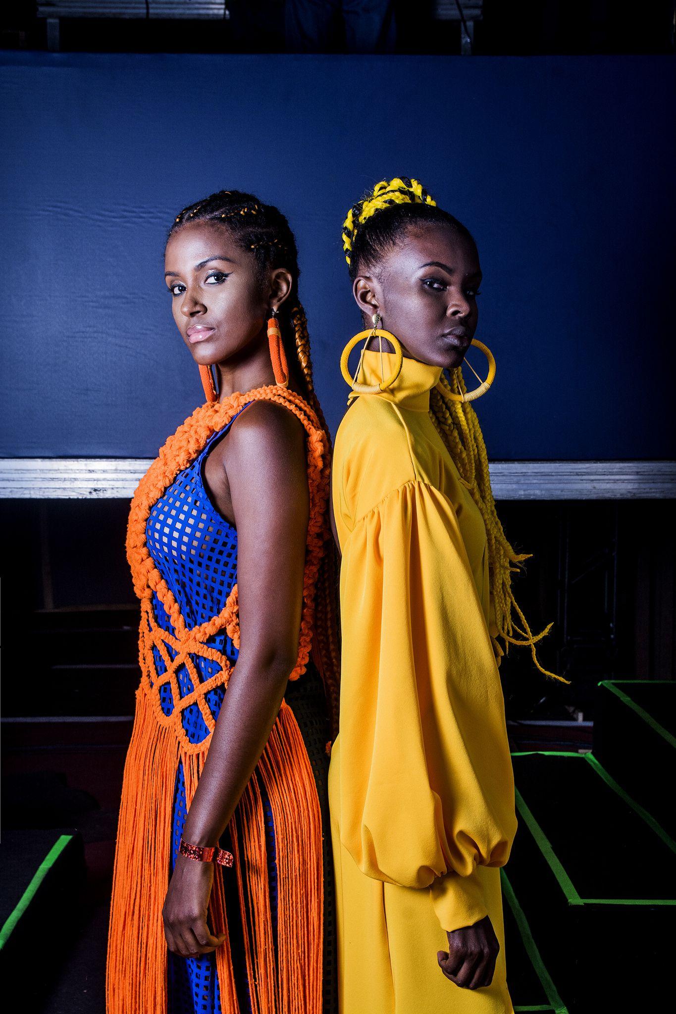 Dsc7002 Fashion Fashion Days Women