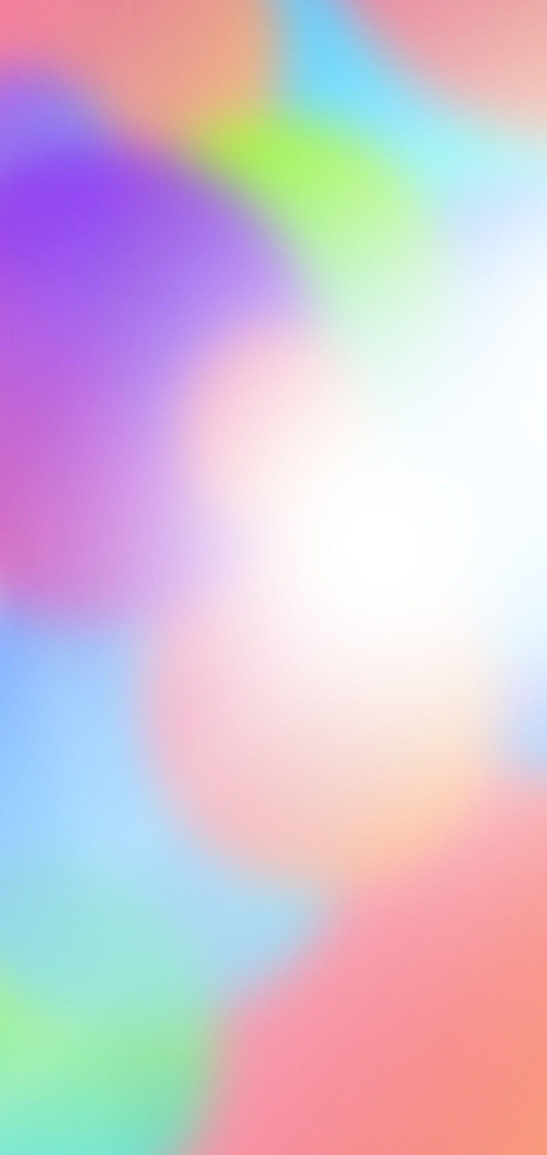 Xiaomi Redmi Note 7 Iphone Wallpaper Glasses Wallpaper Wallpaper