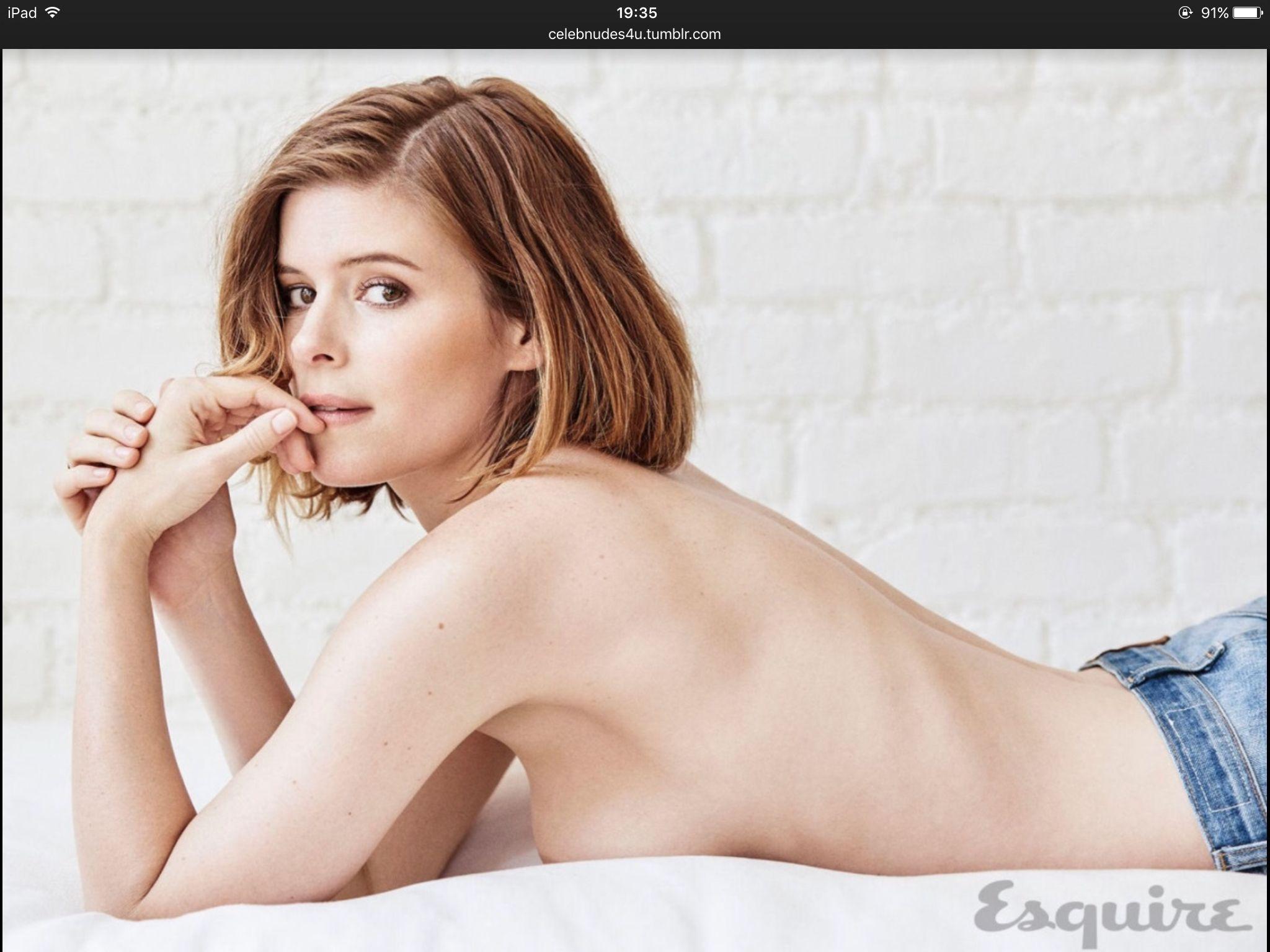 Rooney Mara Hot Bikini Swimsuit Celebrity HD