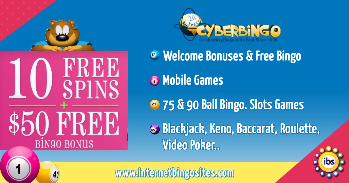 Play Croco Free Bonus Codes