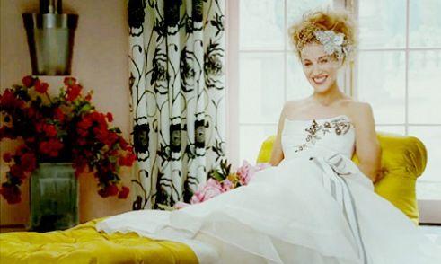 Carolina Herrera The Carrie Wedding Gown City Wedding Dress Wedding Dresses Bridal Dresses