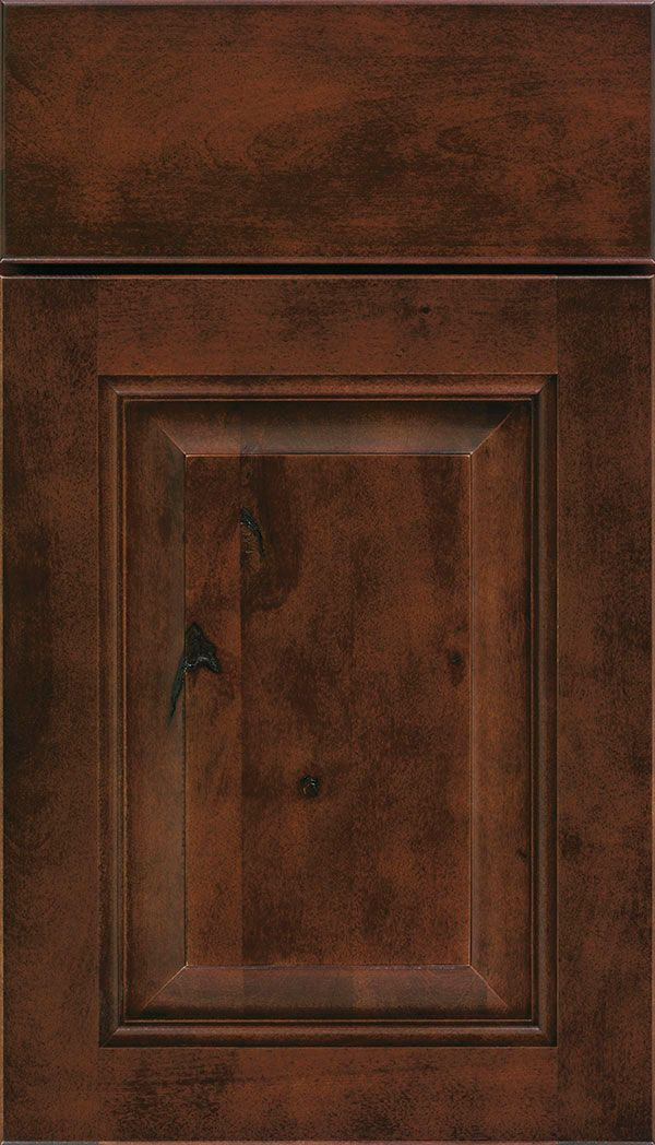 Dryden Cabinet Door Style Affordable Cabinetry Products