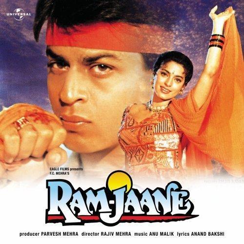 Ram Jaane Srk Movies Full Movies Full Movies Online Free