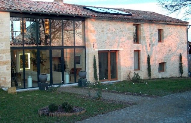 Location de vacances - Gîtes, Chambres d'hôtes | Gîtes de France®