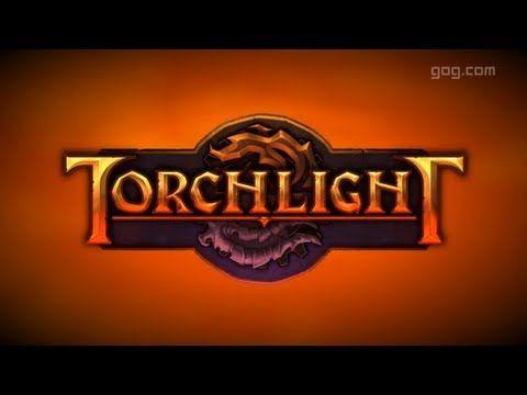 Torchlight lässt sich nun gratis downloaden