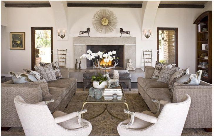 Khloe Kardashian House Interior. khloe kardashian thanksgiving  Google Search Decor Pinterest