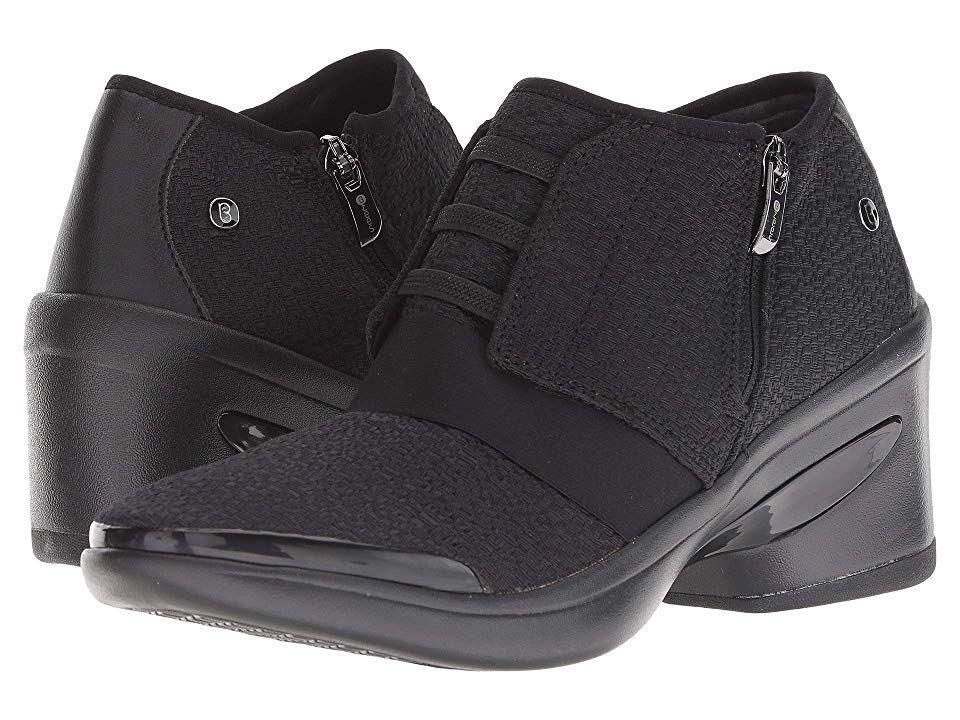 Bzees Enlighten High Heels | Boot shoes