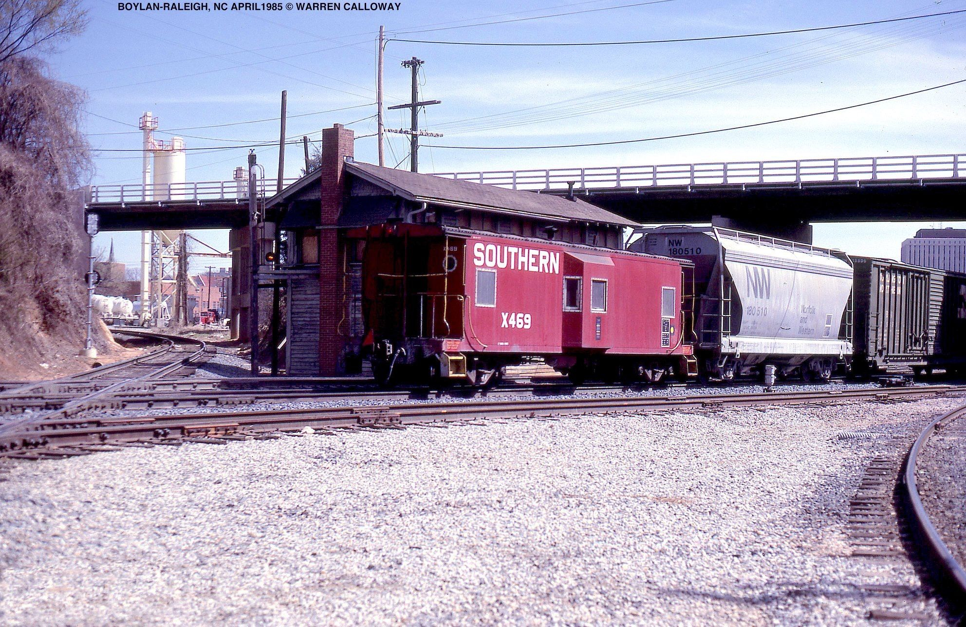 Norfolk southern image by cliff nunn on southern railway