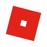 Roblox Mod Apk 2 278 104886 Download For Android 4 4 4 Roblox Roblox Roblox Roblox Generator