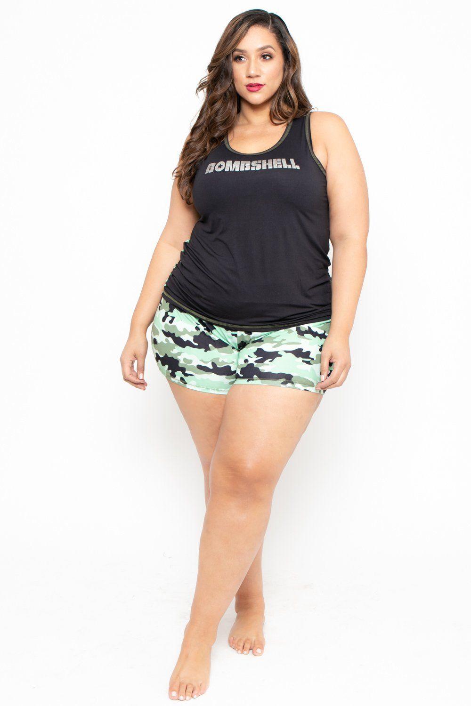 807a79ab51466 Curvy Sense - Plus Size New Arrivals For Women