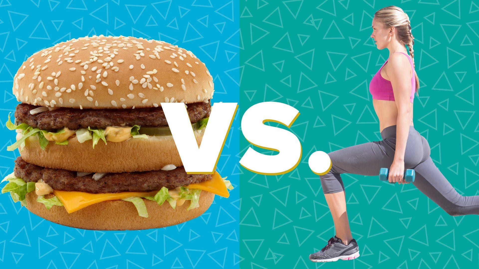 Nutrition Label Worksheet Answer Key Big Mac