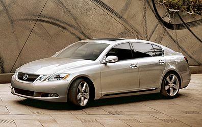 Lexus GS 350 Lexus gs300, Car wallpapers, Car brands