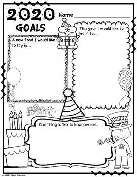 11+ Incredible prek 3 worksheets ideas
