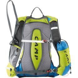 Photo of Ski bag
