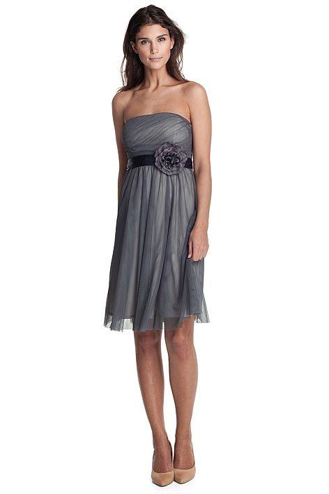kleid hochzeitsgast kleid kleider festliche kleider und kleid hochzeitsgast. Black Bedroom Furniture Sets. Home Design Ideas